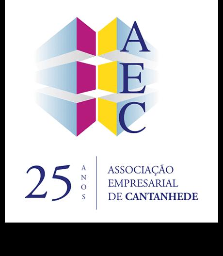 Rádio Regional do Centro: Associação Empresarial de Cantanhede celebra 25 anos – Programa da Manhã