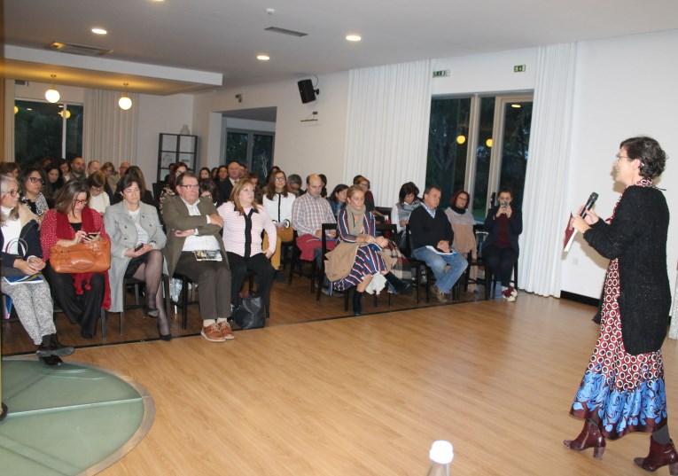 Rádio Regional do Centro: Soure: CPCJ dinamiza amanhã acção de formação sobre violência doméstica