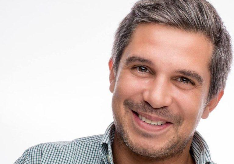 Rádio Regional do Centro: Pedro Roxo confirma recandidatura à Académica/OAF