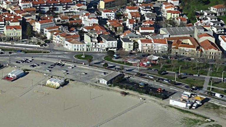 Rádio Regional do Centro: Programa da Manhã: Associação Portuguesa de Cancro Cutâneo vai estar em Buarcos