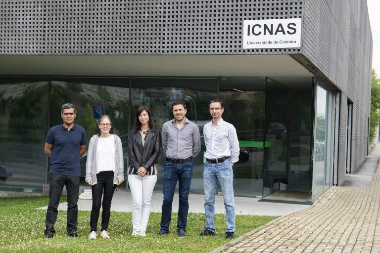Rádio Regional do Centro: Investigadores da UC premiados por Fundação Europeia da Diabetes