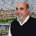 Lino Vinhal