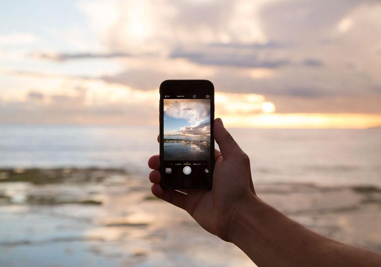 Rádio Regional do Centro: Uma Ideia simples para se entreter nas férias