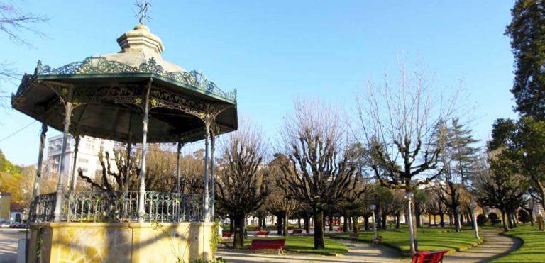 Rádio Regional do Centro: Programa da Manhã: Summer Market & Street Food começa hoje no Parque da Cidade