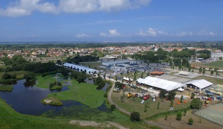 Rádio Regional do Centro: Programa da Manhã: Murtosa promove 6ª. edição da Feira Agrícola
