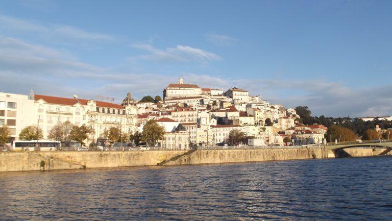 Rádio Regional do Centro: Sem-abrigo de Coimbra encaminhados para instituições