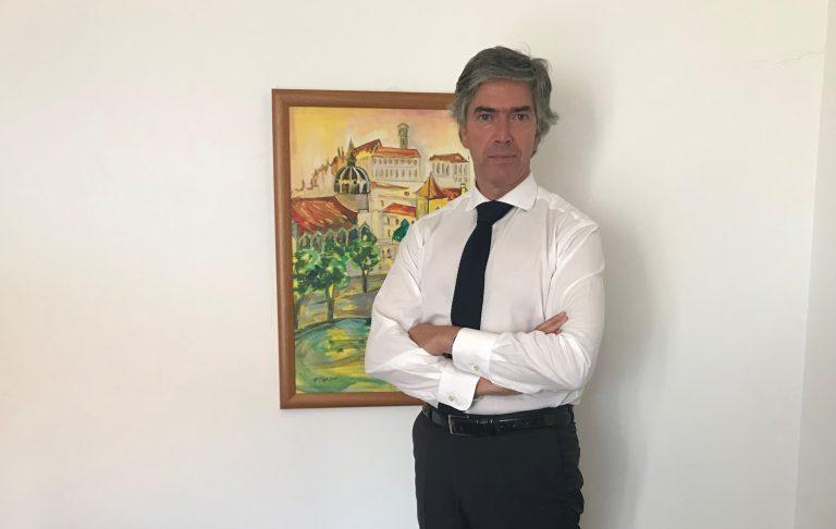 Rádio Regional do Centro: Programa da Manhã: Às Sextas com Pedro Machado (Turismo do Centro)