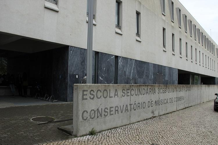 Rádio Regional do Centro: III Encontro de Orquestras Académicas está a chegar a Coimbra