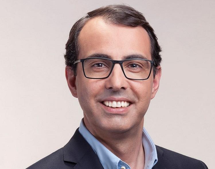 Rádio Regional do Centro: Luís Antunes defende Sistema de Mobilidade do Mondego como prioridade do PRR