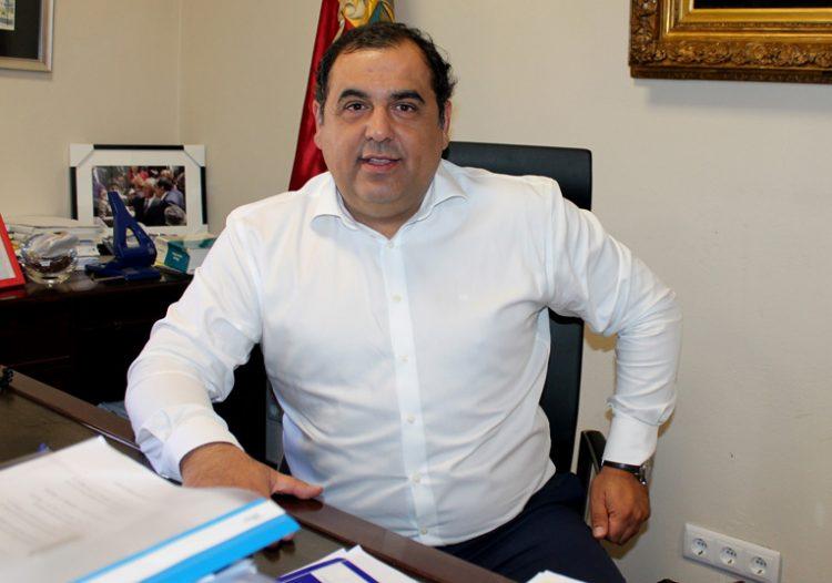 Rádio Regional do Centro: Nuno Moita diz que PRR menoriza papel das autarquias na região de Coimbra