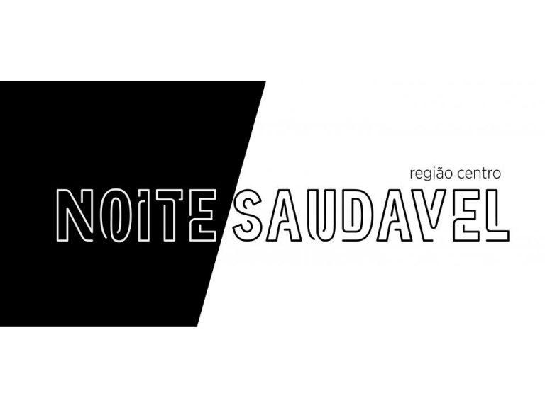 Rádio Regional do Centro: Coimbra: Projecto Noite Saudável promoveu ontem acção de sensibilização