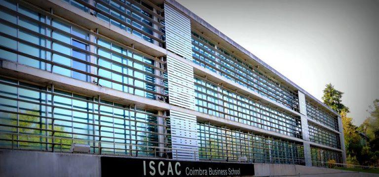 Rádio Regional do Centro: ISCAC com candidatura ao galardão Eco-escolas aprovada
