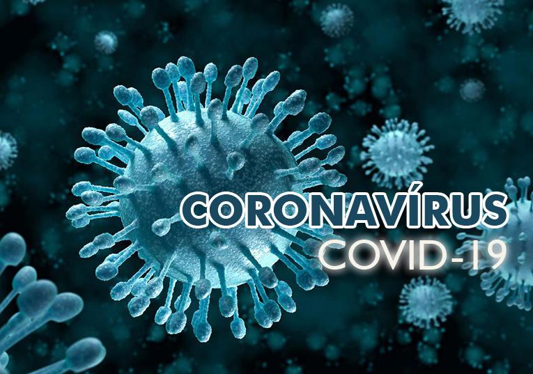 Rádio Regional do Centro: Covid-19: Portugal bate novo recorde com 2 608 infecções e 21 mortos