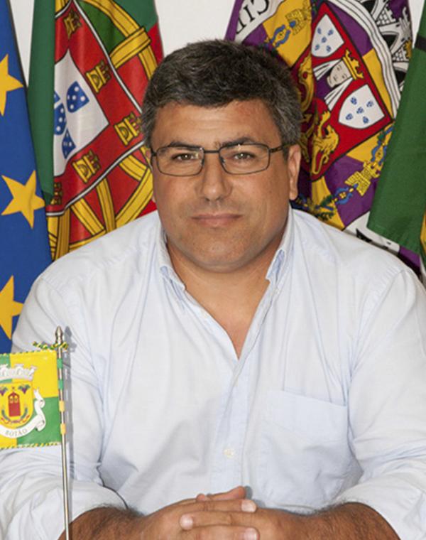 Rádio Regional do Centro: Rui Soares, presidente da UF de Souselas e Botão no Programa da Manhã