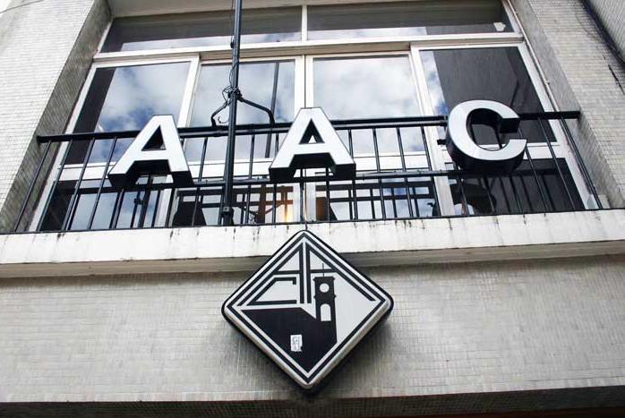 Rádio Regional do Centro: AAC participou no Mundial de Remo de Mar