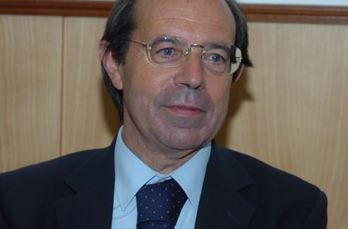 Rádio Regional do Centro: Praça da República – Entrevista a Carlos Encarnação (Ex-presidente CM Coimbra)