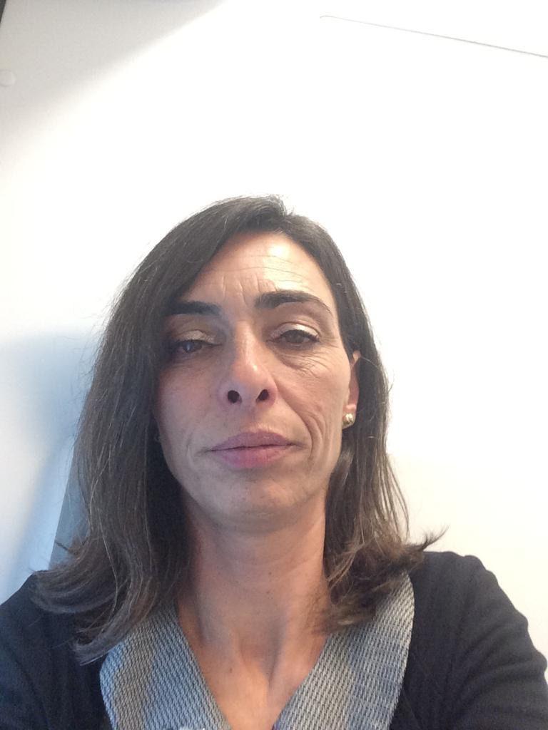 Rádio Regional do Centro: Programa da Manhã: Lino Vinhal fala com Rosa Colaço (JF Alfarelos)
