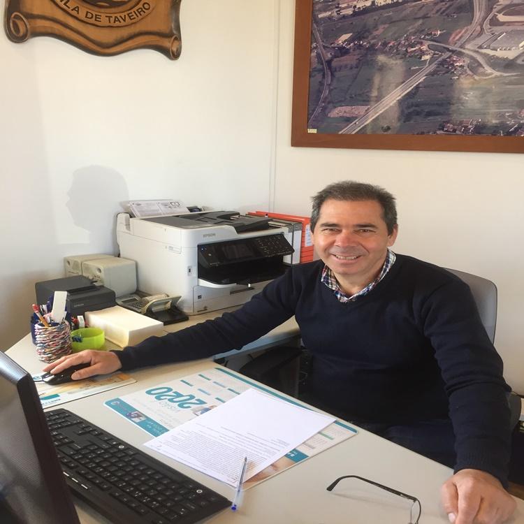 Rádio Regional do Centro: Programa da Manhã: Número de infecções por covid-19 e mandato de Jorge Mendes