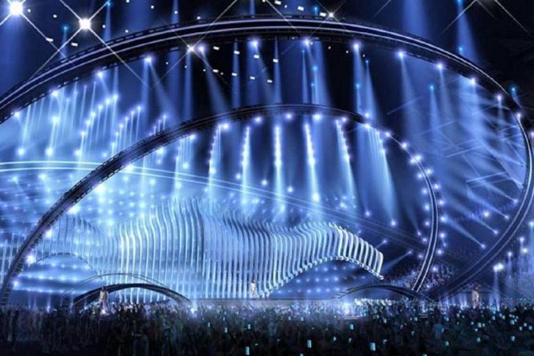 Rádio Regional do Centro: Covid-19: Festival Eurovisão confirma edição de 2021 em Roterdão