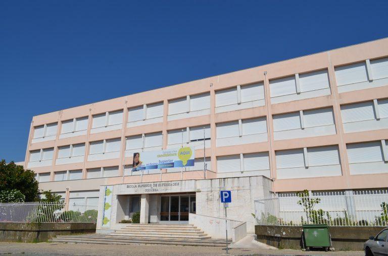 Rádio Regional do Centro: Escola de Enfermagem de Coimbra promove seminário internacional
