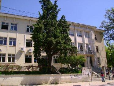 Rádio Regional do Centro: Escola de Avelar Brotero apresenta III Encontro, conversas sobre educação