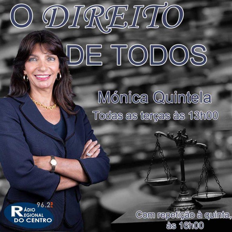 Rádio Regional do Centro: 'O Direito de Todos' – Reconhecimento judicial da paternidade