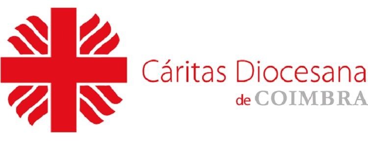 Rádio Regional do Centro: Cáritas de Coimbra participou como júri no Innovation Days