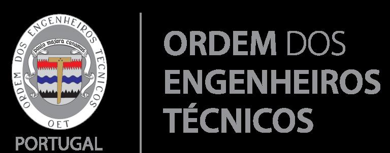 Rádio Regional do Centro: Programa da Manhã: Eng. Luís Almeida da SRC da Ordem dos Engenheiros Técnicos