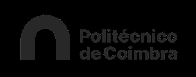 """Rádio Regional do Centro: Politécnico de Coimbra promove reflexão sobre o """"Ensino Superior em transição"""""""