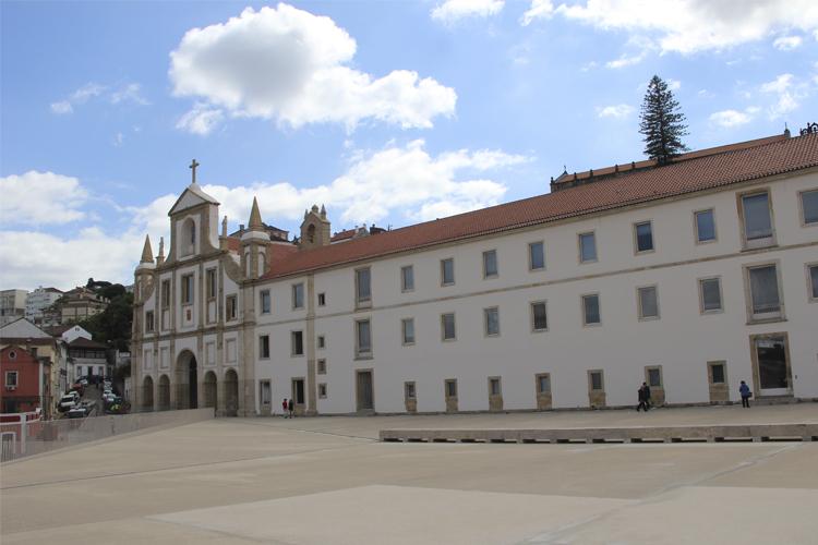 Rádio Regional do Centro: Presidentes das cinco CCDR tomam hoje posse em Coimbra
