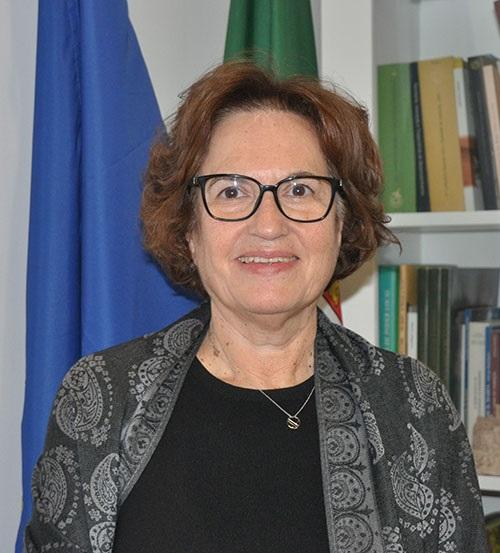 Rádio Regional do Centro: Isabel Damasceno eleita para continuar a presidir à CCDR do Centro