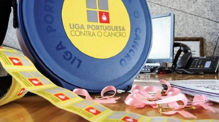 Rádio Regional do Centro: Liga Contra o Cancro apela ao contributo de todos com habitual peditório