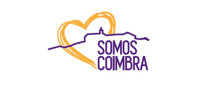 Rádio Regional do Centro: Somos Coimbra agradece aos que saíram contributo dado ao movimento