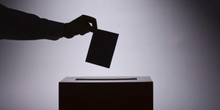 Rádio Regional do Centro: Governo aprova voto antecipado de eleitores em confinamento
