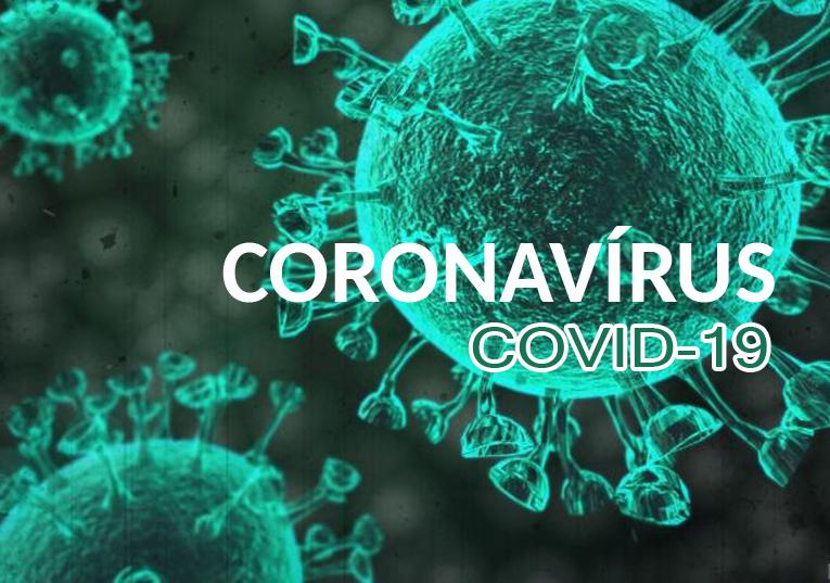 Rádio Regional do Centro: Covid-19: Portugal regista mais 19 mortes e 1856 infectados