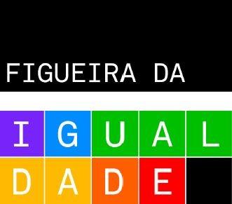 """Rádio Regional do Centro: Figueira da Foz distinguida com prémio """"Viver em Igualdade"""""""