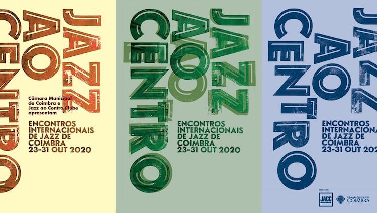 Rádio Regional do Centro: Coimbra:Festival de jazz promove encontro entre músicos portugueses e franceses