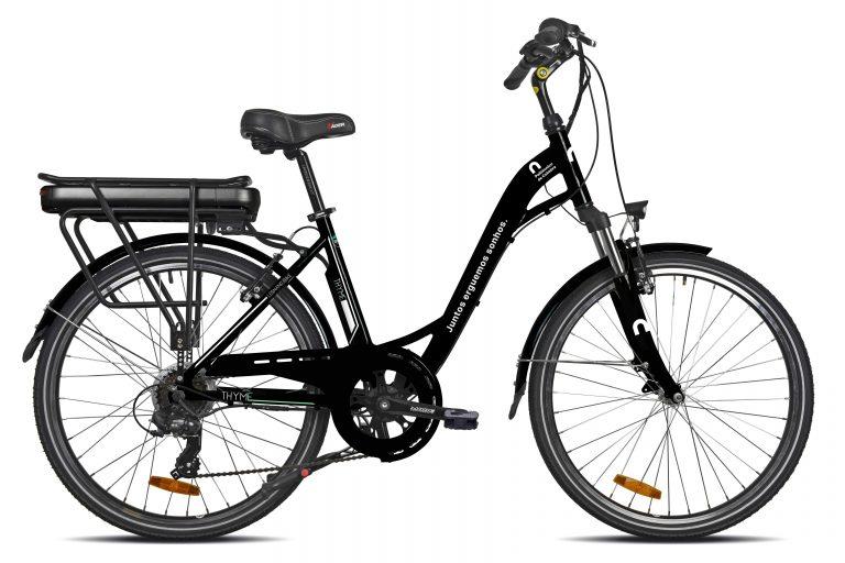 Rádio Regional do Centro: Politécnico de Coimbra adquire 86 bicicletas para a comunidade escolar