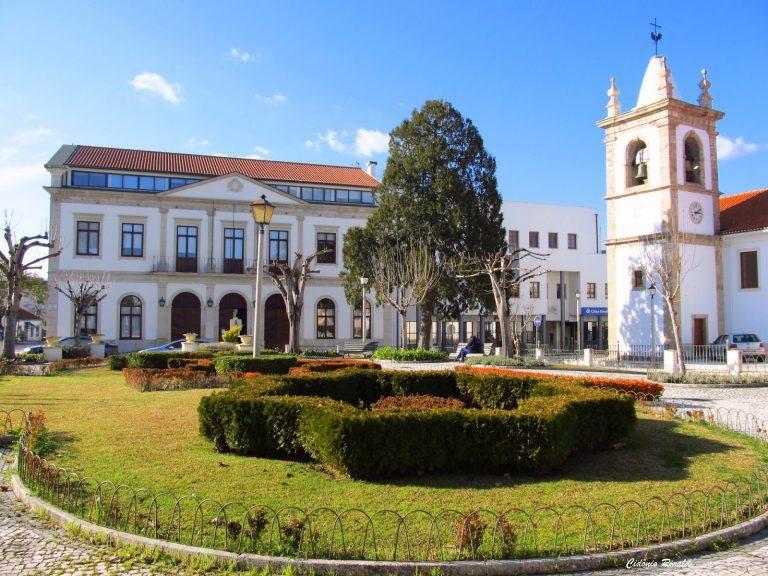 Rádio Regional do Centro: Vila Nova de Poiares vai ter novo projecto de inovação social