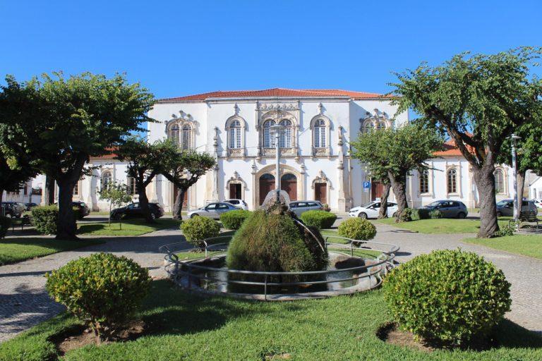 Rádio Regional do Centro: Gabinete de Apoio ao Emigrante de Soure tem novas valências