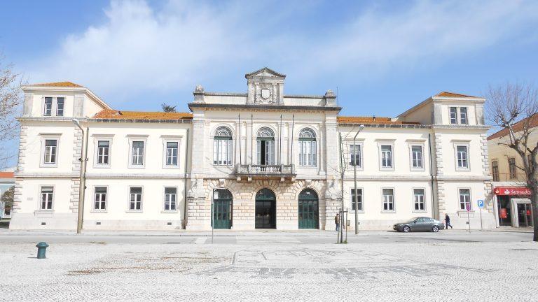 Rádio Regional do Centro: Orçamento municipal da Figueira da Foz aumenta para os 75,5 milhões de euros