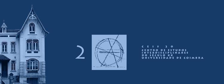 Rádio Regional do Centro: Escritor Gonçalo M. Tavares em conferência online da UC