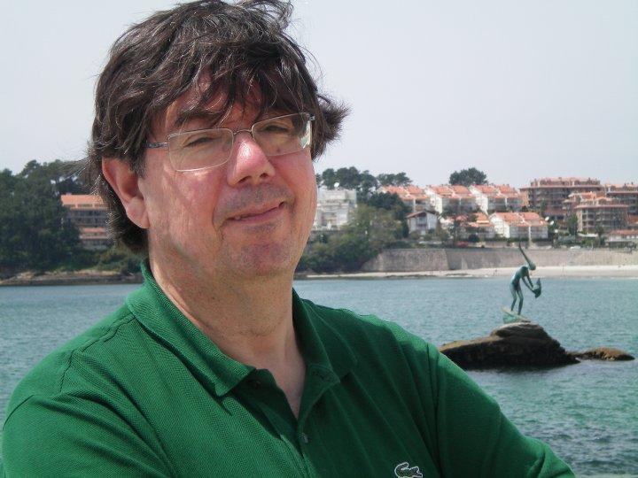 Rádio Regional do Centro: Carlos Fiolhais fala da influência de Pombal nas Ciências Exatas e História