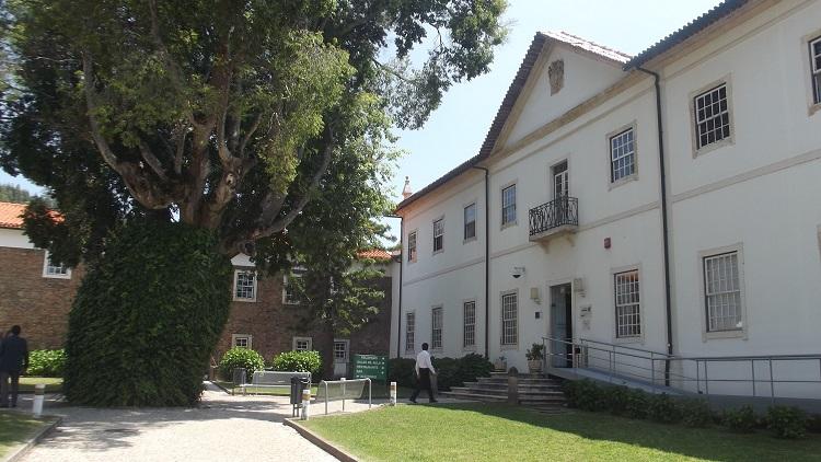Rádio Regional do Centro: Escola de Hotelaria e Turismo envolvida em projecto das Aldeias Históricas