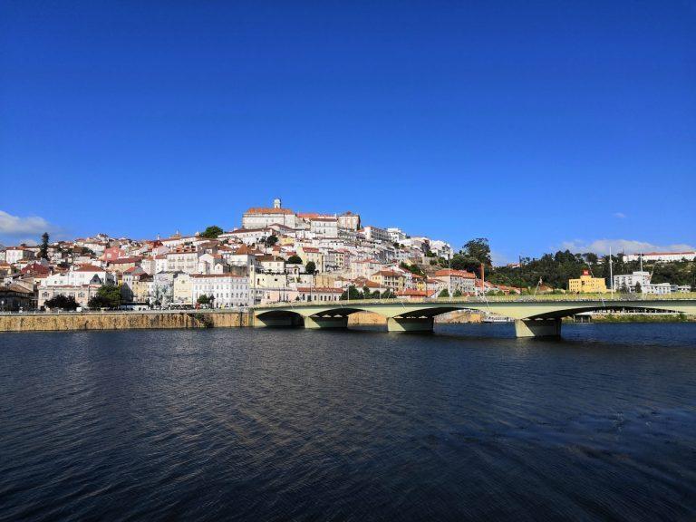 Rádio Regional do Centro: Somos Coimbra convida 'Cidadãos' para plataforma eleitoral autárquica
