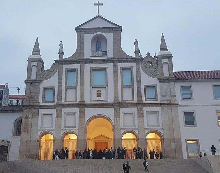 Rádio Regional do Centro: Câmara instala hoje o Conselho Municipal de Cultura de Coimbra