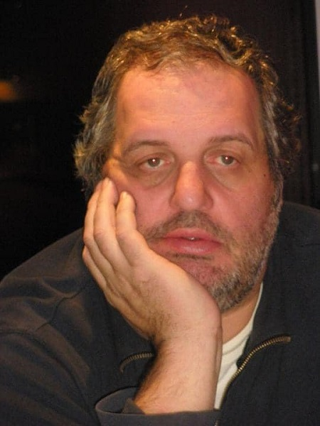 Rádio Regional do Centro: Coimbra: Faleceu Paulo Martins, conhecido como Paulão