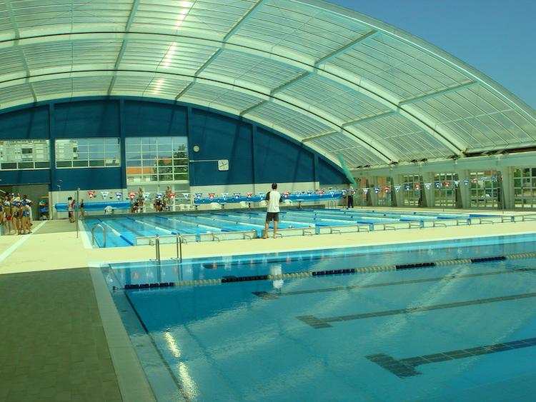 Rádio Regional do Centro: Torneio Zonal Norte juntou mais de 200 atletas na Mealhada