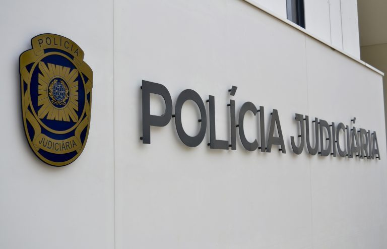 Rádio Regional do Centro: Detenção de incendiário florestal no concelho de Coimbra