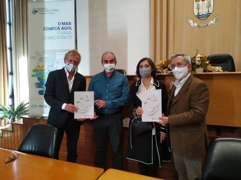 Rádio Regional do Centro: Águeda recebe acção da AdCL para assinalar dia Mundial do Saneamento